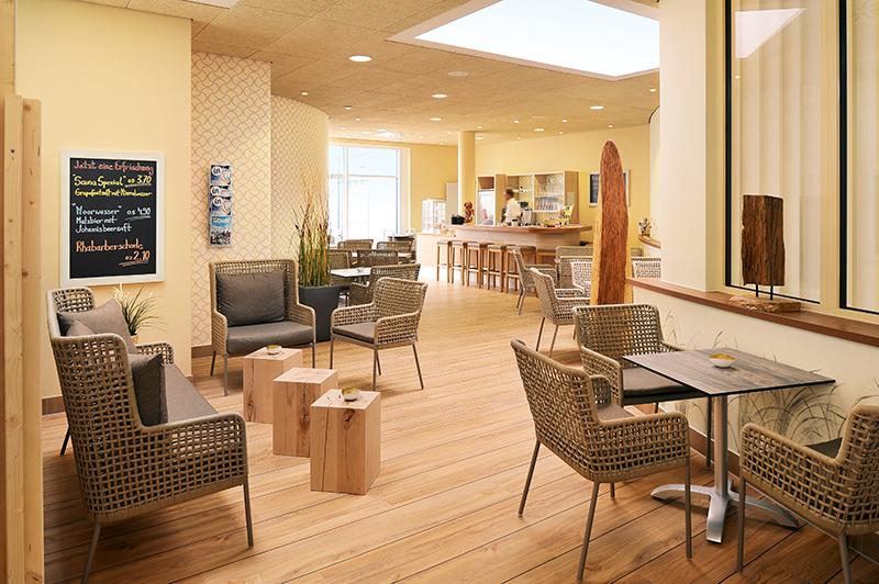gastro gr mitzer welle. Black Bedroom Furniture Sets. Home Design Ideas