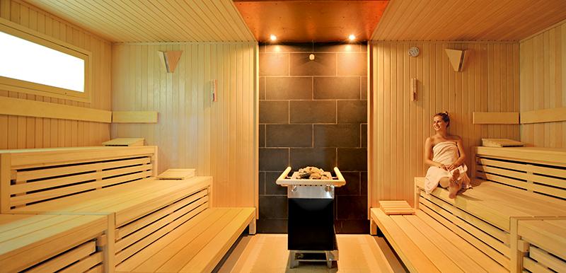 sauna groemitzer welle